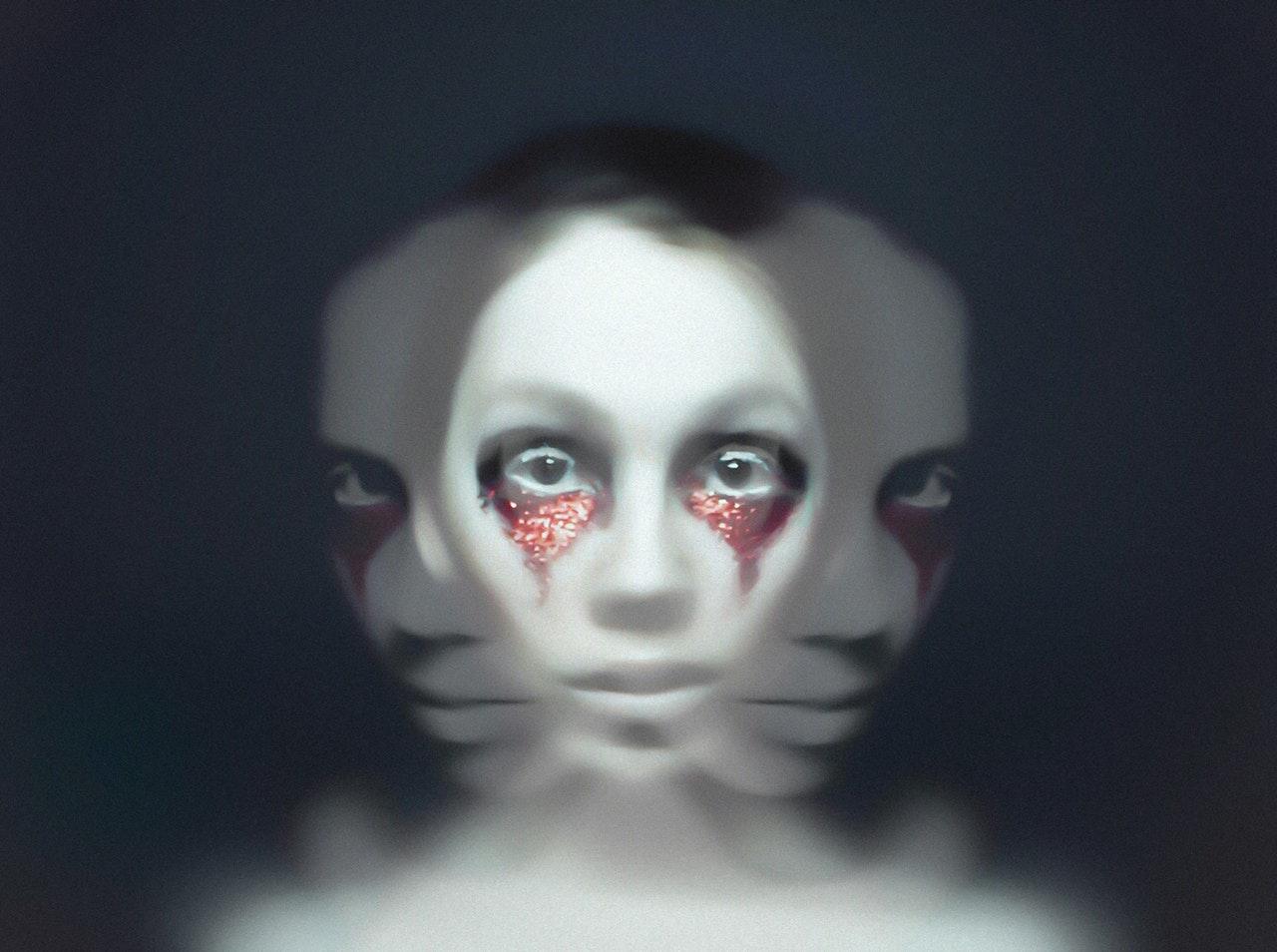 Bra skräckfilmer från 2010-talet