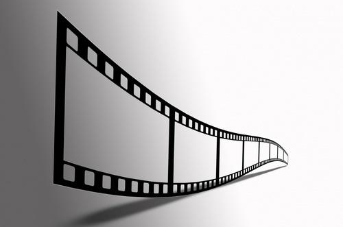 Vikten av HR i filmproduktioner