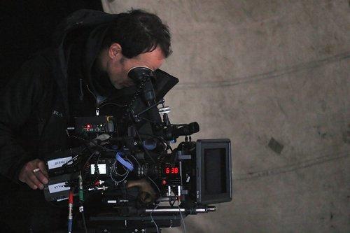 Svenska filmproduktionsbolag